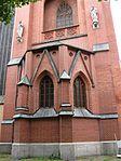 St. Johann Baptist Haidhausen-9.jpg