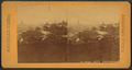 St. Paul city eastward, from Robert N. Dennis collection of stereoscopic views.png