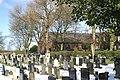 St. Richard's RC Church and Graveyard - geograph.org.uk - 132273.jpg