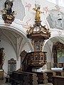 St. Rupert-Kirche Emmeramsplatz Regensburg 20160926 (4).jpg