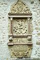 St. Rupert Regensburg Epitaph an der Nordwand.JPG