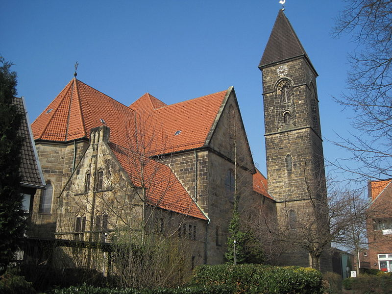 File:St. Stephanus Bockum-Hövel 5.JPG