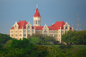 StEdwardsUniv-April2008-a.JPG