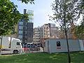 St Andrew Square, Edinburgh, July 2014 (14709735816).jpg