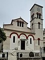 St Basil church Preveza 2020.jpg