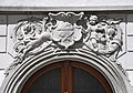 St Gallen Turmgasse 1 Portalrelief.jpg