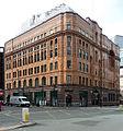 St George's House, Peter Street.jpg