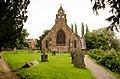 St Hilary Church (inside) Erbistock.jpg