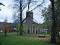 St James' Church, Accrington - geograph.org.uk - 605746.jpg