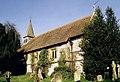 St James, Sotwell - geograph.org.uk - 1546407.jpg