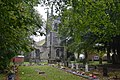 St James the Great Norton Canes Geograph-3700585-by-John-M.jpg