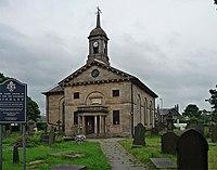St John the Evangelist, Rooley Lane, Bradford Geograph-4022487-by-Stephen-Richards.jpg