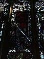 St Laurence East Harptree 3.jpg