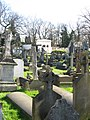 St Marys RC Cem London.jpg