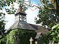 St Matthew, Harlaston.jpg