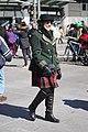 St Patrick's Day DSC 0419 (8566327133).jpg