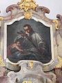 St Petrus und Paulu Bellenberg - Südlicher Seitenaltar Auszugsbild (2).JPG