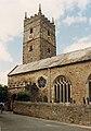 St Saviour, Dartmouth, Devon - geograph.org.uk - 1727459.jpg