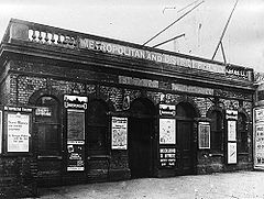 St marys station 1916.jpg