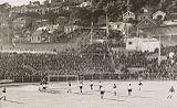 Stade municipal du Havre - Wedstrijd Nederland-Tsjechoslowakije, WK 1938.jpg