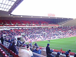 Stadium of light, stand.jpg