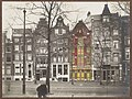 Stadsarchief Amsterdam, Afb 012000005242.jpg