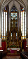 Stadtpfarrkirche Steyr - Hochaltar.jpg