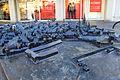 Stadtrelief-bonn-friedemann-sander-08.jpg