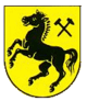 Coat of arms of Herne, Germany