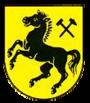 Stadtwappen der kreisfreien Stadt Herne.png
