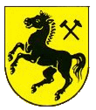 Coat of arms of Herne