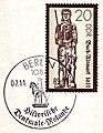 Stamp 1989 GDR MiNr3287 pm B002.jpg