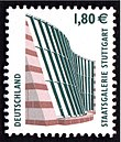 Stamps of Germany (BRD) 2003, MiNr 2313.jpg