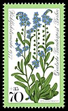 100px-Stamps_of_Germany_%28Berlin%29_1977%2C_MiNr_559