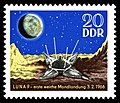 Stamps of Germany (DDR) 1966, MiNr 1168.jpg