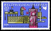 Stamps of Germany (DDR) 1969, MiNr 1479.jpg