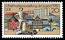 Stamps of Germany (DDR) 1980, MiNr 2533.jpg