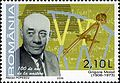 Stamps of Romania, 2006-009.jpg