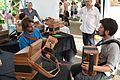 Stand d'accordéons - Salon des Luthiers - Trad'Envie 2017 (01).jpg