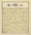 Standard atlas of Crawford County, Iowa - including a plat book of the villages, cities and townships of the county, map of the state, United States and world, patrons directory, reference LOC 2010593259-8.jpg