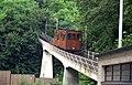 Standseilbahn, Stuttgart (Funicular, Stuttgart) - geo.hlipp.de - 4470.jpg