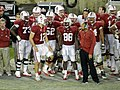 Stanford vs Oregon football 2011 03.jpg