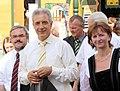 Stanislaw Tillich et al 2009-08-15 3.jpg