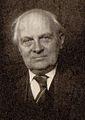 Stanislaw Wiktor Berezowski.jpg
