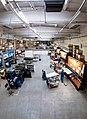 Stansefabrikken factory2.jpg