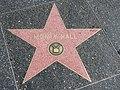Star of Monty Hall.jpg