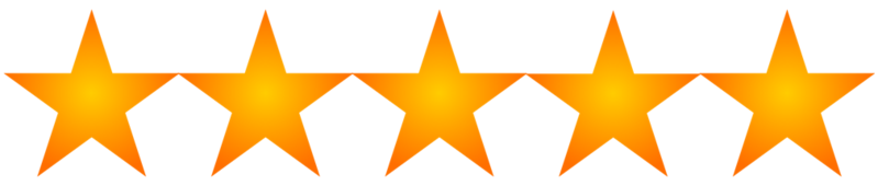 799px-Star_rating_5_of_5.png