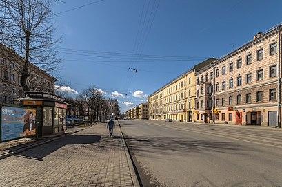 Расписание 49 автобуса курляндская улица