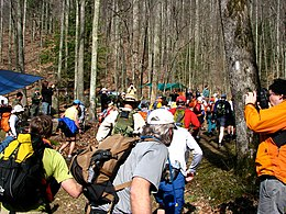 Start of Barkley 2009.jpg