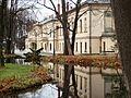 Stary zamek-Zywiec - panoramio.jpg